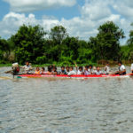 Sangker River (13) Studenti