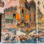 Wat Patouah - Luang Prabang