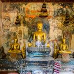 Wat Patouah