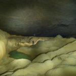 Grotte Konglor