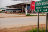 Stazione-Autobus-Oudomxay-a-Muang-Xai-1024×680