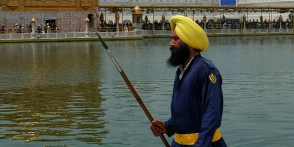Amritsar 01b