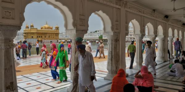 Amritsar 02