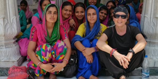 Amritsar 03