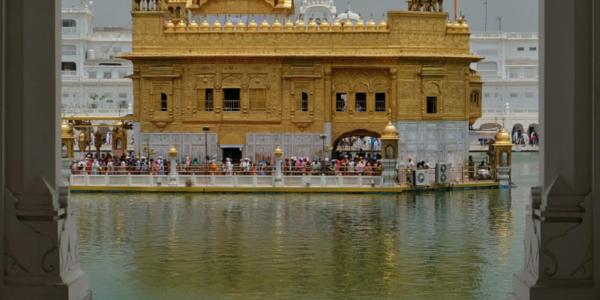 Amritsar 06