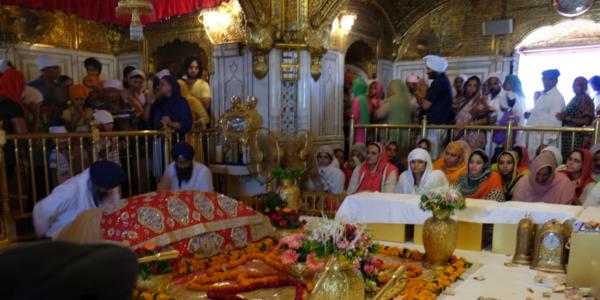 Amritsar 09
