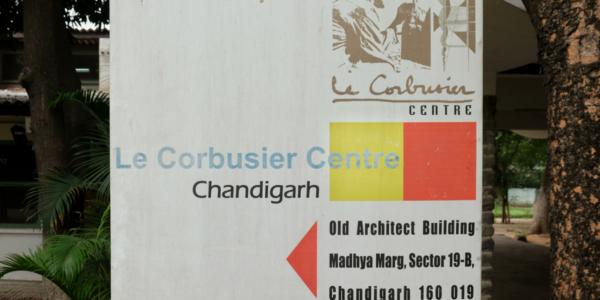 Chandigarh 01