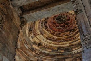 Qutb Minar 02