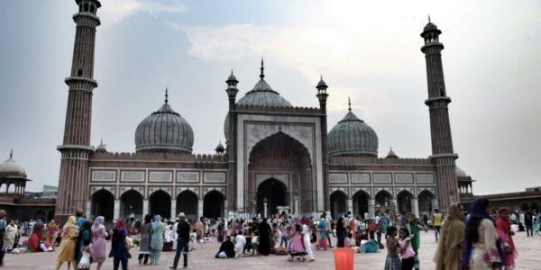 Delhi05