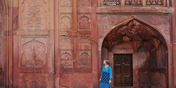 Delhi14