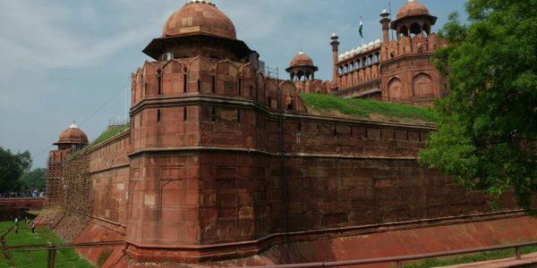Delhi21