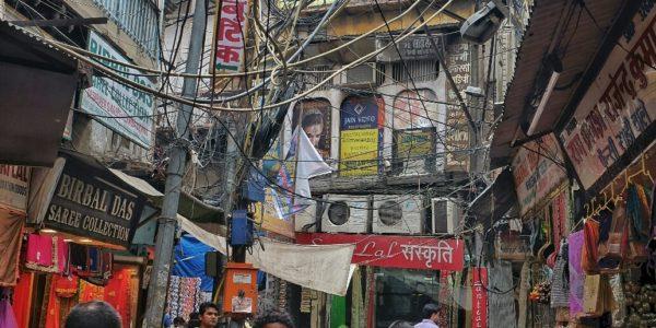 Delhi24