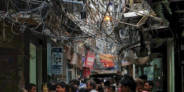 Delhi26