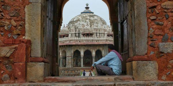 Delhi31