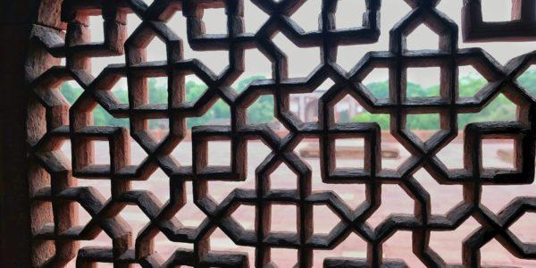 Delhi36