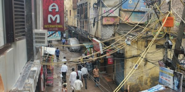 Delhi43