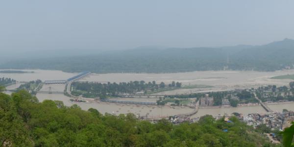 Haridwar 01b