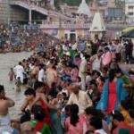 Haridwar 06