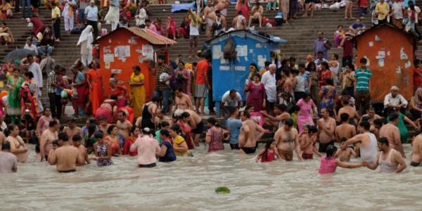 Haridwar 08