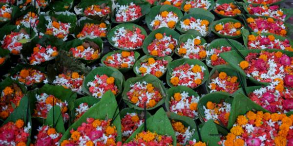Haridwar 10