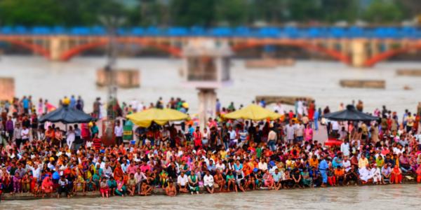 Haridwar 12