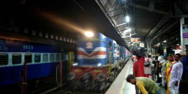 Haridwar 13