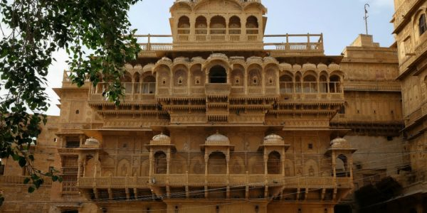 Jaisalmer-04