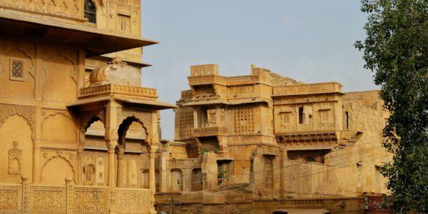Jaisalmer-05