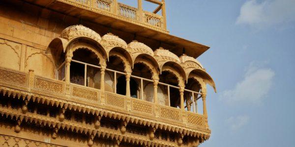 Jaisalmer-06