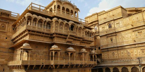 Jaisalmer-07
