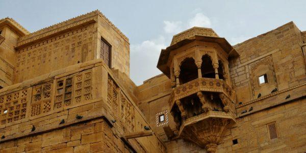 Jaisalmer-08