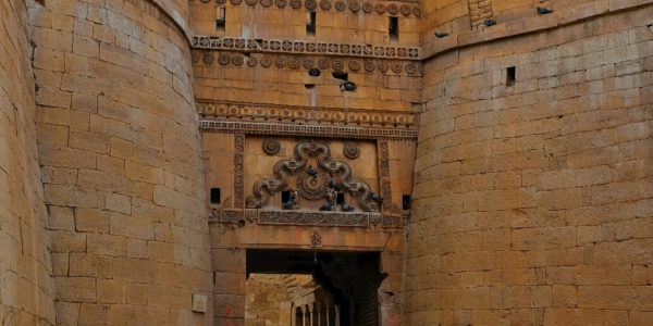 Jaisalmer-11