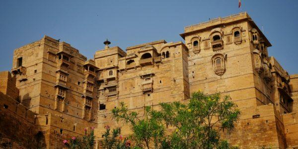 Jaisalmer-20