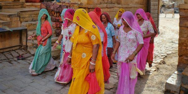 Jaisalmer-21