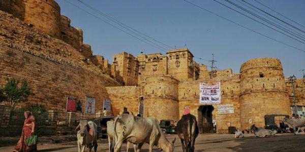 Jaisalmer-22