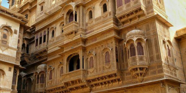 Jaisalmer-24