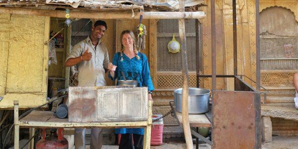 Jaisalmer-25