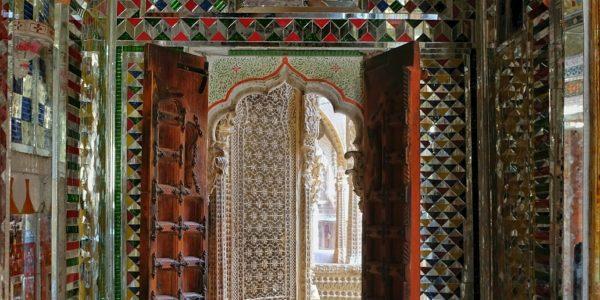 Jaisalmer-27