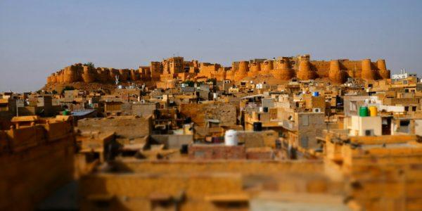Jaisalmer-28