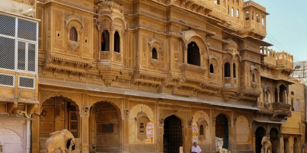 Jaisalmer-31
