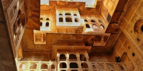Jaisalmer-33