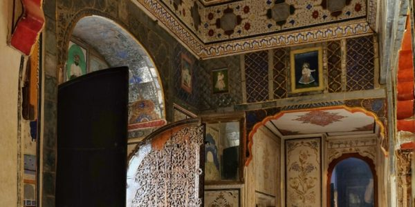 Jaisalmer-34