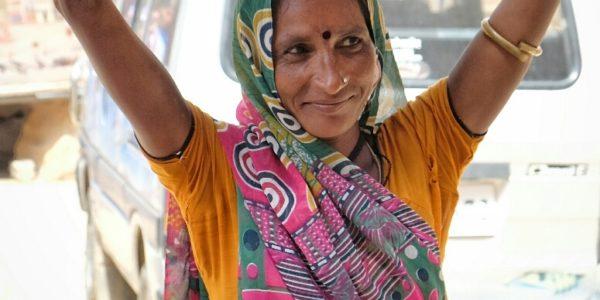 Jaisalmer-45