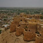 Jaisalmer-46