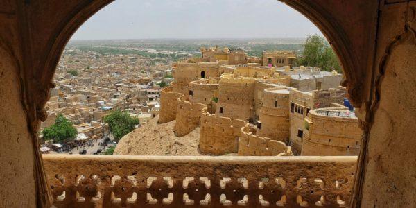Jaisalmer-47