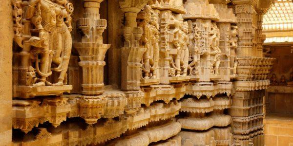 Jaisalmer-51