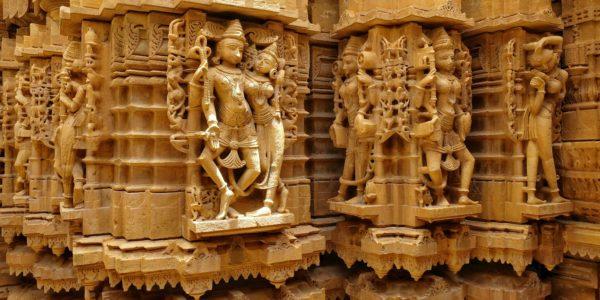 Jaisalmer-52