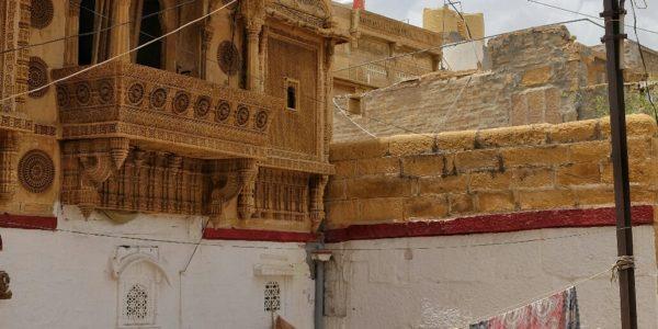 Jaisalmer-59