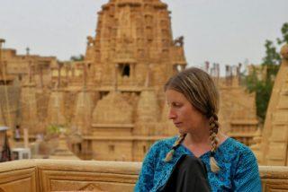 Jaisalmer-60