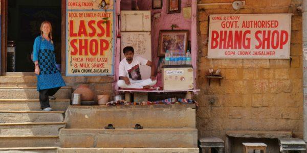 Jaisalmer-63